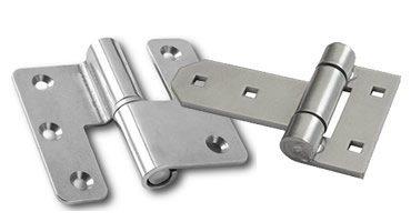 in-stock hinges